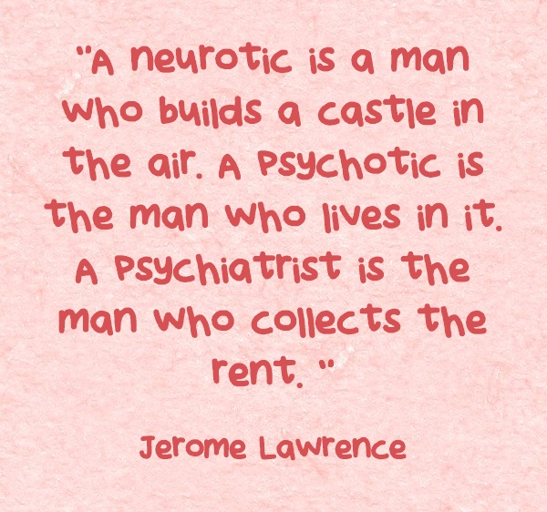 A-neurotic-is-a-man-who