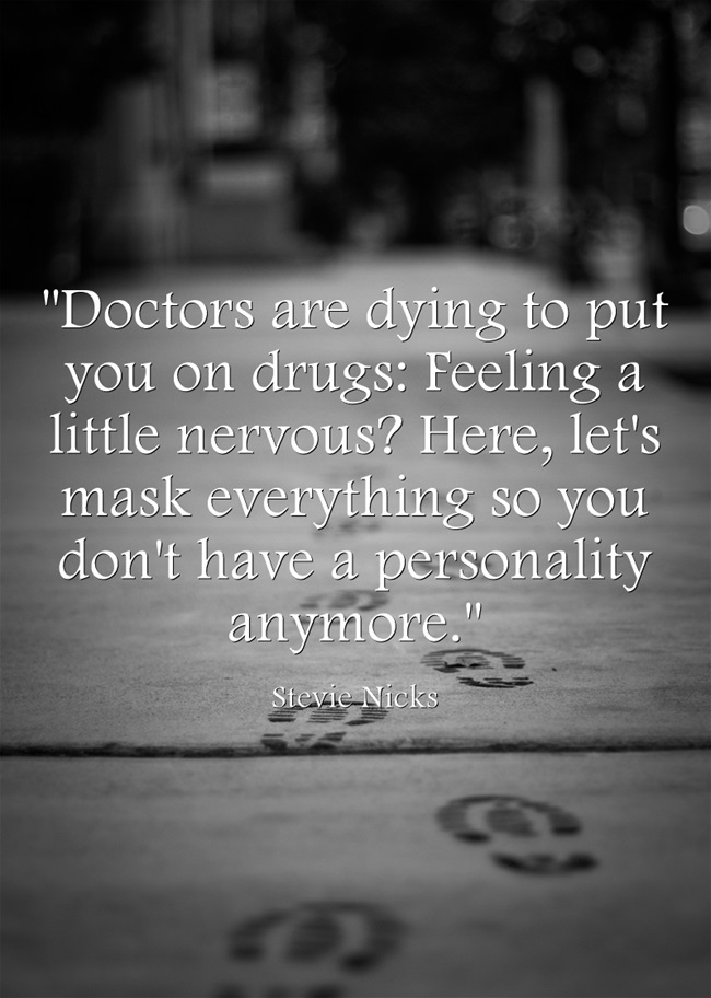 Doctors-are-dying-to-put