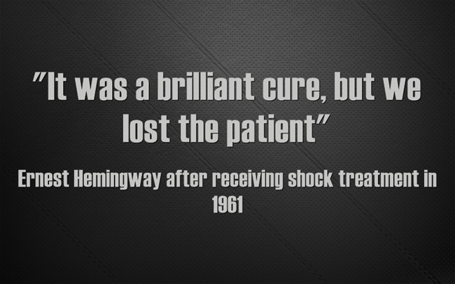 It-was-a-brilliant-cure