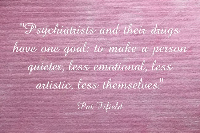 Psychiatrists-and-their