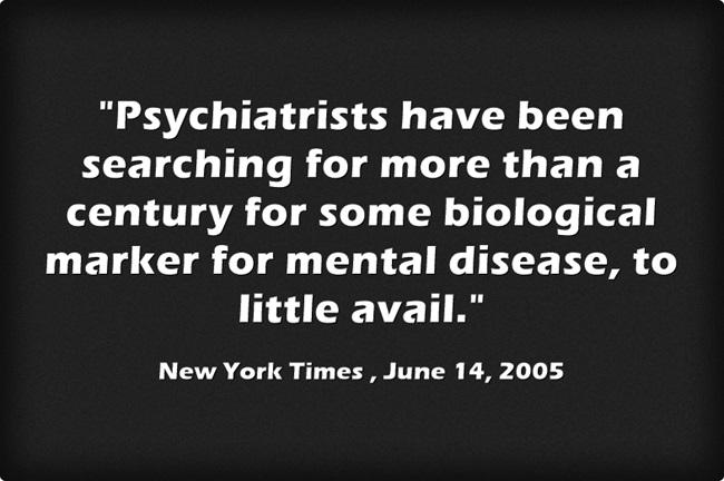 Psychiatrists-have-been