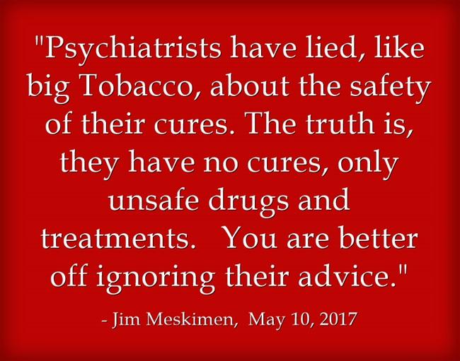 Psychiatrists-have-lied
