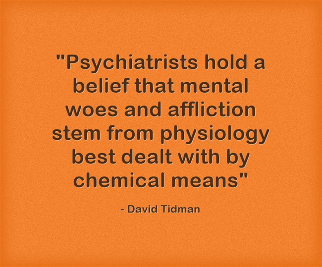 Psychiatrists-hold-a
