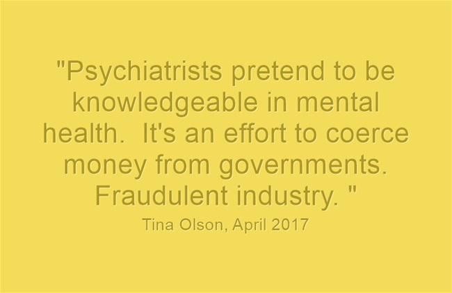 Psychiatrists-pretend-to