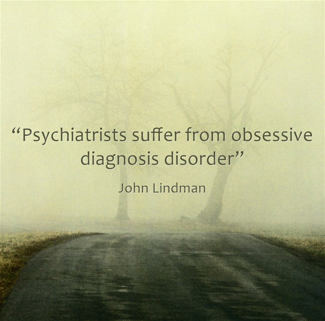 Psychiatrists-suffer