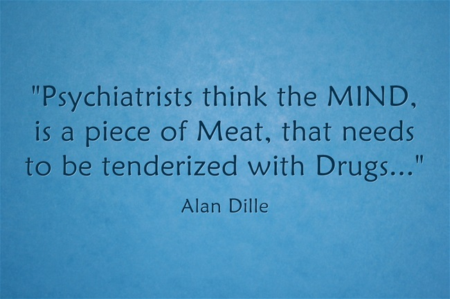Psychiatrists-think-the