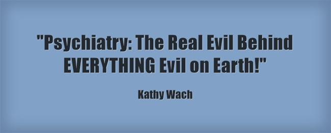 Psychiatry-The-Real-Evil