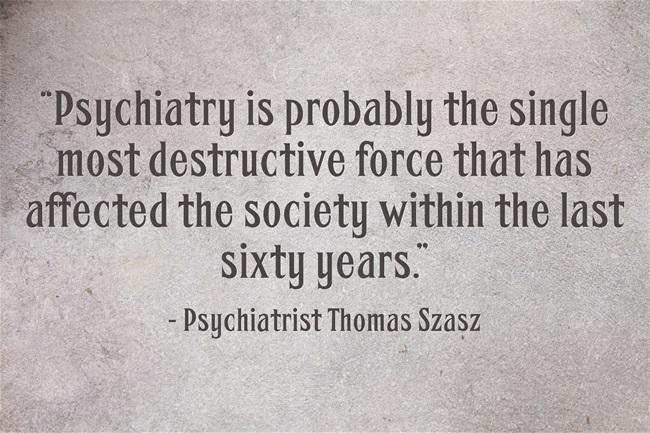 Psychiatry-is-probably