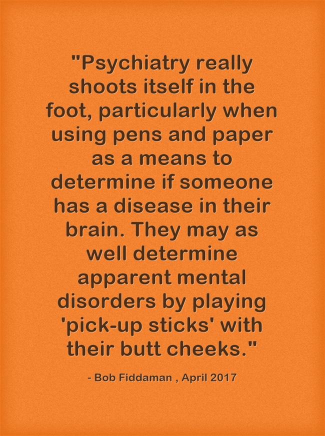 Psychiatry-really-shoots