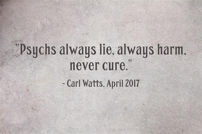 Psychs-always-lie-always
