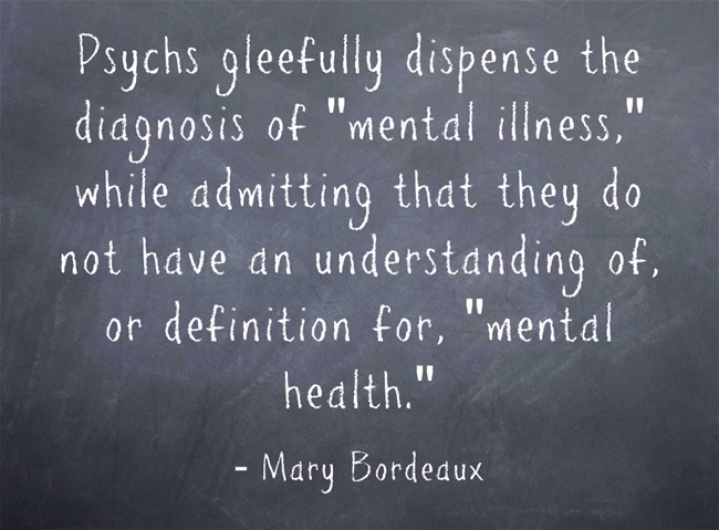 Psychs-gleefully