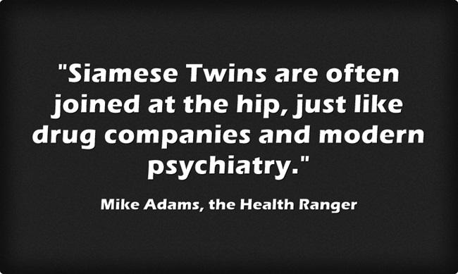 Siamese-Twins-are-often