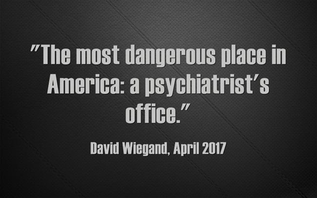The-most-dangerous-place