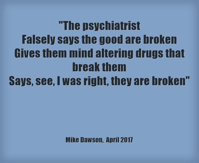 The-psychiatrist-Falsely