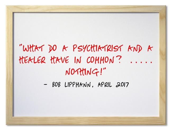 What-do-a-psychiatrist