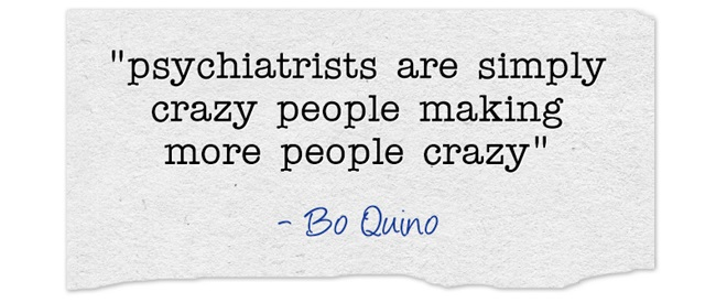 psychiatrists-are-simply