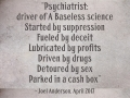 Psychiatrist-driver-of-A