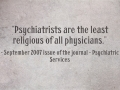 Psychiatrists-are-the