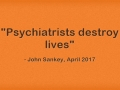 Psychiatrists-destroy