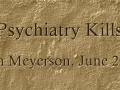 Psychiatry-Kills