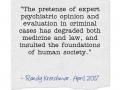 The-pretense-of-expert