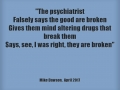 The-psychiatrist-Falsely