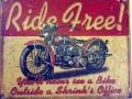 shrink-bikes