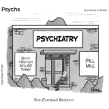 NON-ESSENTIAL-BUSINESS