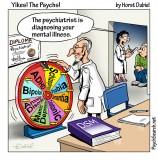 Wheel-of-Psychiatry