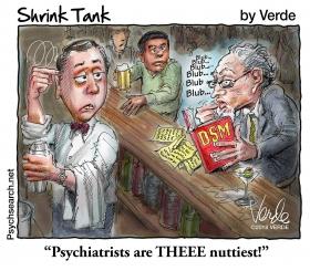 crazy-psychs-psychiatry-psychiatric-psychiatrists-psychiatrist-psychsearch.net-psych-psychsearch