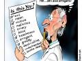 Psychiatrist-Personality-Test