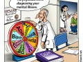 Wheel-of-Psychiatry