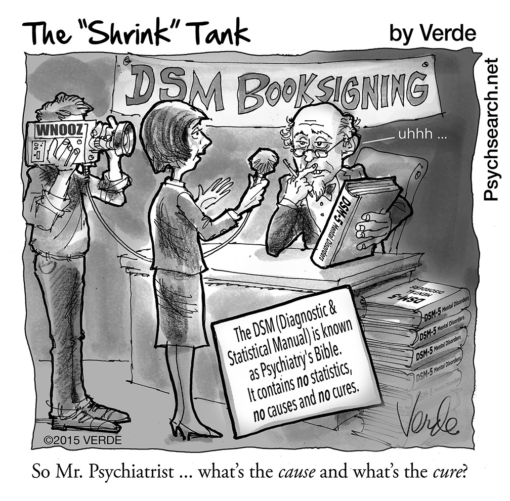 DSM Book Signing VERDE psychiatrist-psychsearch.net-psych-psychs-psychiatry-psychiatric-psychiatrists