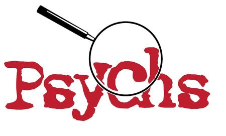 FACEBOOK PSYCHS PSYCH PSYCHIATRIST PSYCHIATRISTS PSYCHSEARCH.NET-a