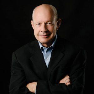 Ken Kramer