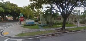 The feds seized Mendez-Villamil's Miami office in June