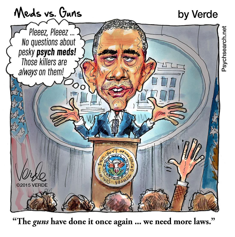http://www.psychsearch.net/wp-content/uploads/Obama-school-shootings-mass-killings-psychiatric-psychiatrists-psychiatrist-psychsearch.net-psych-psychs-psychiatry.jpg