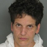 Priscilla Sheldon Cost, Psychiatrist – Charged with manufacturing Ecstasy