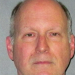 Minnesota Psychiatrist James Jarmuskewicz Caught Peeping Under Stalls of Men's Restroom in Louisiana