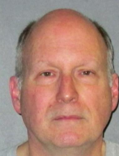 Psychiatrist James Jarmuskewicz