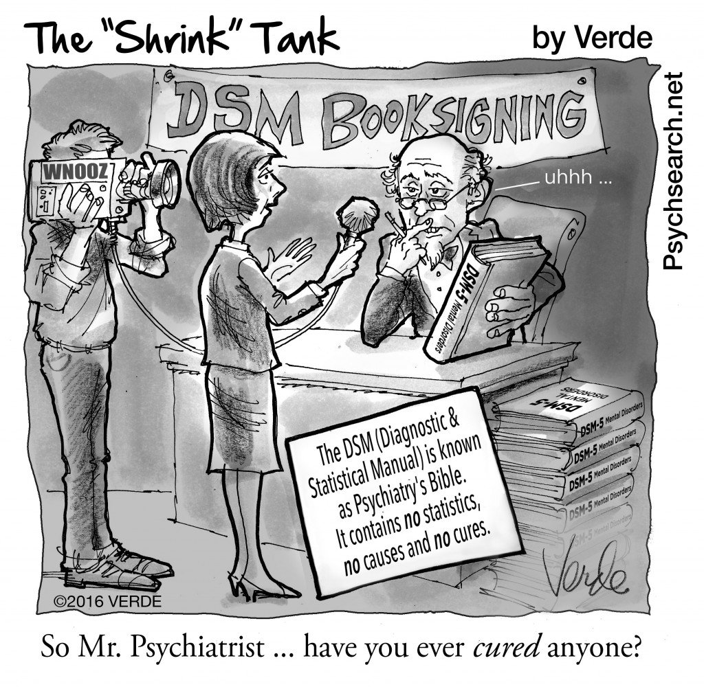 ShrinkTank DSM psychs-psychiatry-psychiatric-psychiatrists-psychiatrist-psychsearch.net-psych