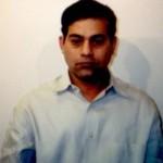 Surendra Chaganti – St. Louis Psychiatrist Reprimanded