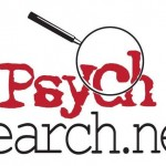 PsychSearch.net in 1.5 minutes